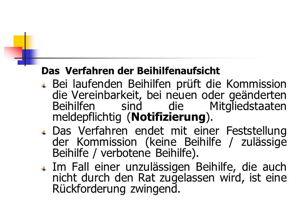 Dienstleistungsfreiheit – Abgrenzung: Die Niederlassungsfreiheit gilt u.a.