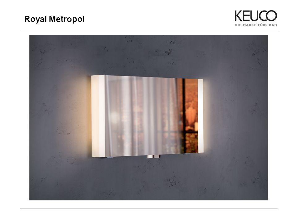 Royal Metropol 2