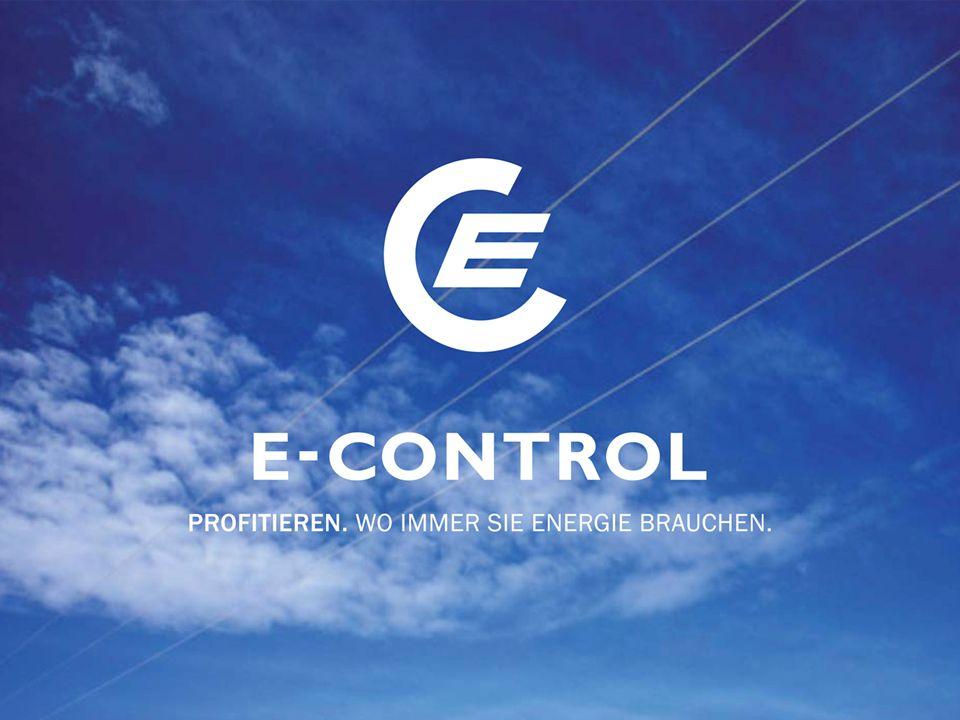 42 Name + 43 1 24 7 24 harald.proidl@e-control.at@e-control.at www.e-control.at Kontakt