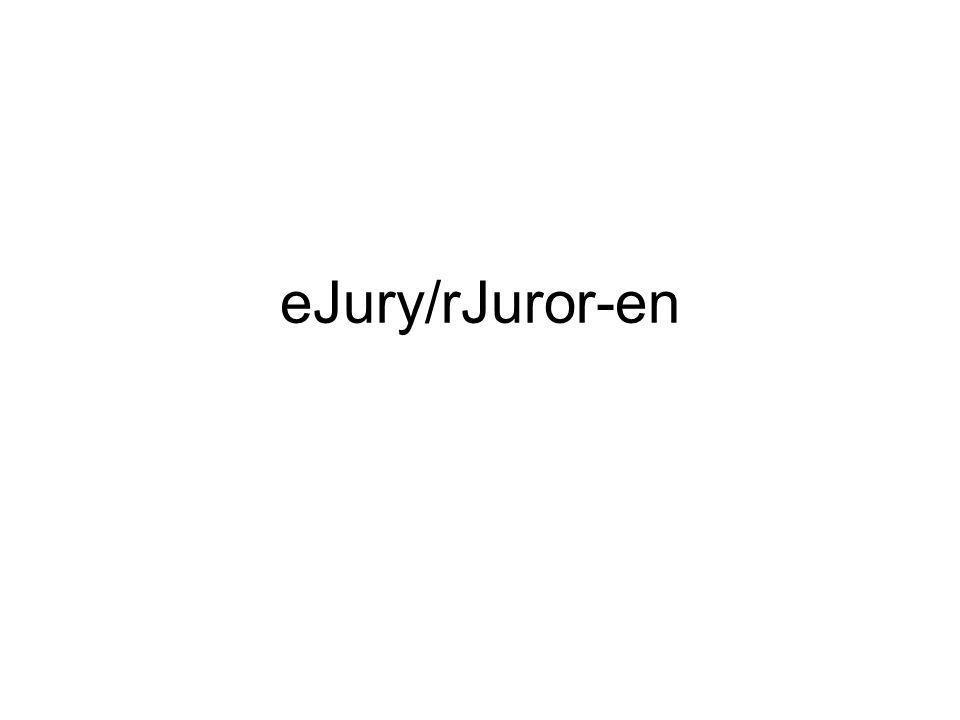 eJury/rJuror-en