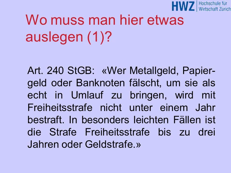 Nützliche Internet-Adressen www.bger.ch (Bundesgericht)www.bger.ch www.weblaw.ch (Suchmaschine)www.weblaw.ch www.zefix.ch (Firmenindex)www.zefix.ch www.schulthess.com (Buchhandlung)www.schulthess.com www.admin.ch (Bundesverwaltung)www.admin.ch www.zh.ch (Kanton Zürich)www.zh.ch