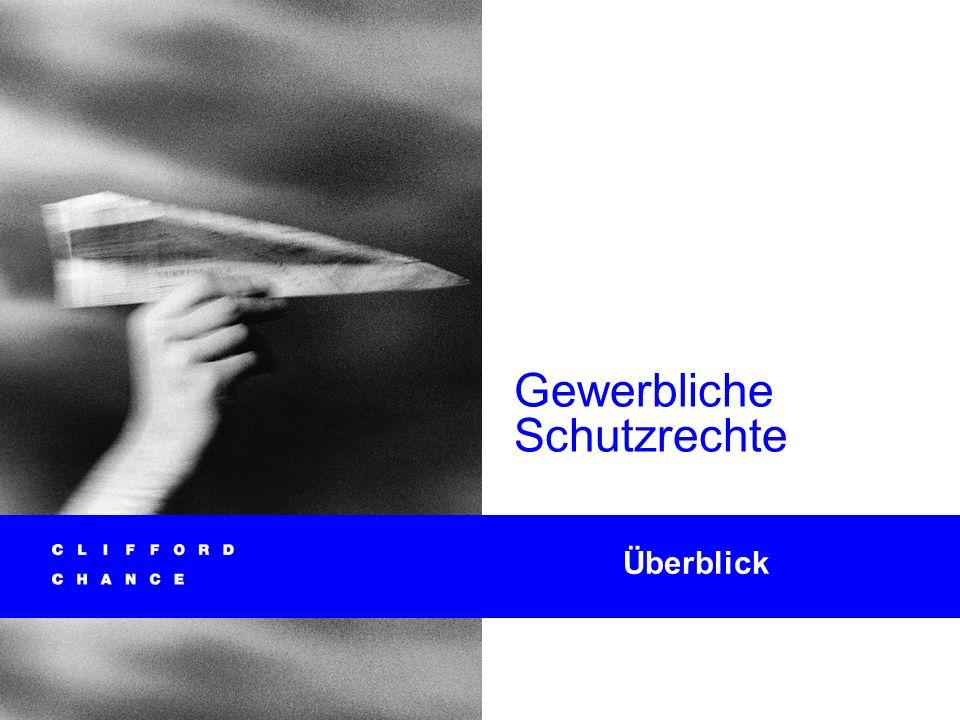 Informationstechnologie und Recht 64 2.