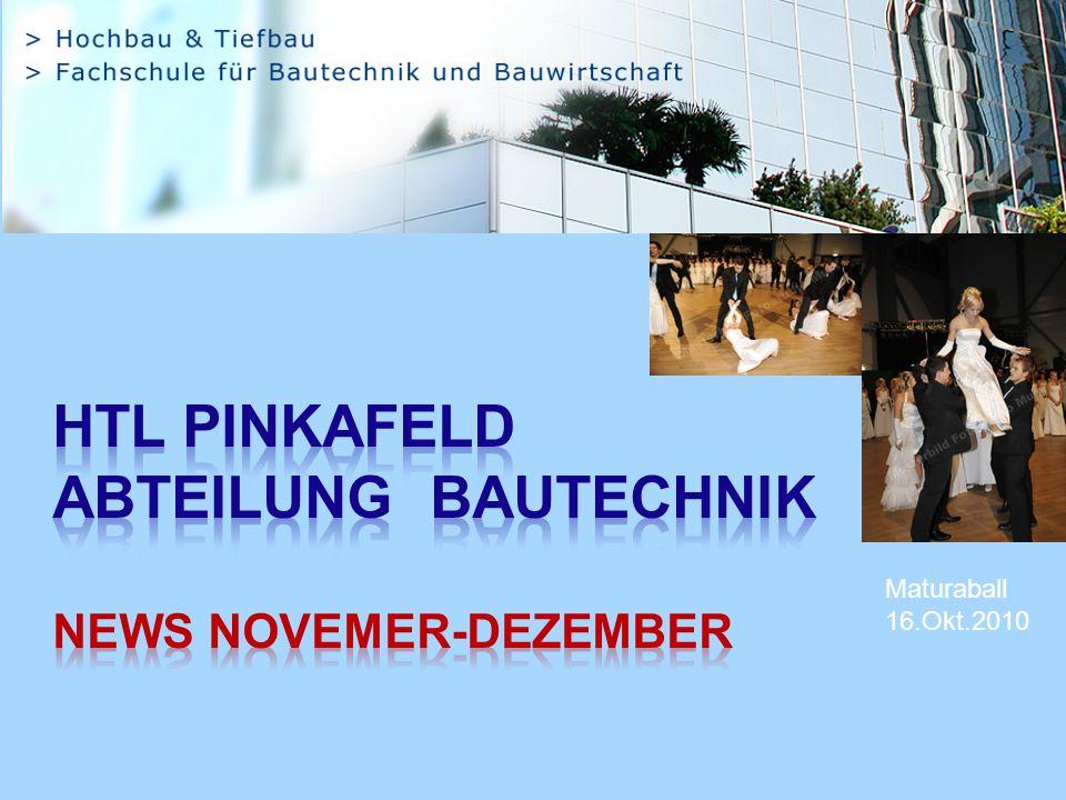 Termine Wintersemester Nov-Feb Mi.: 1.