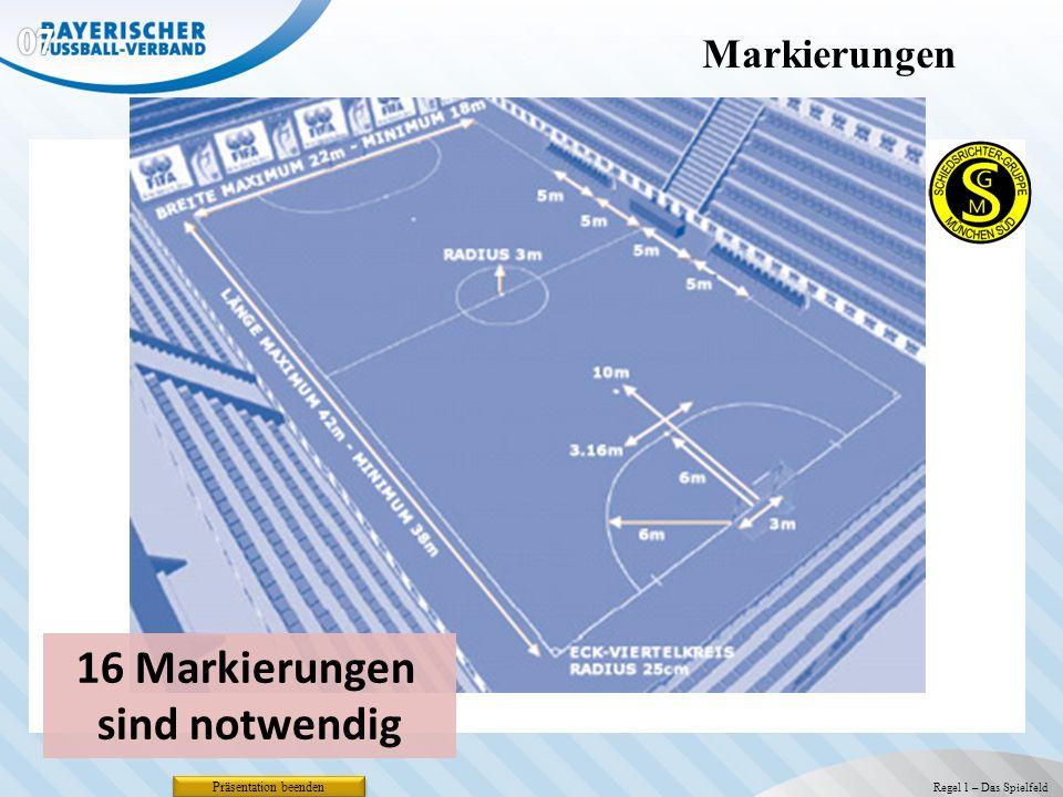 Futsal-Regeln 2012 / 2013 Signale der Schiedsrichter und der Schiedsrichter-Assistenten Die Ausbildung zum Futsal-Schiedsrichter - Ausgabe 2012 / 2013 Präsentation beenden Bernd Domurat - DFB-Kompetenzteam