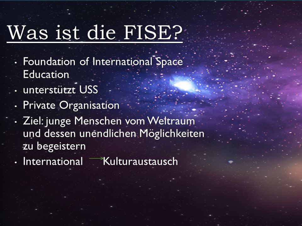 Herr Siesenop Herr Siesenop Herr Gliemann Herr Gliemann Herr Prof.