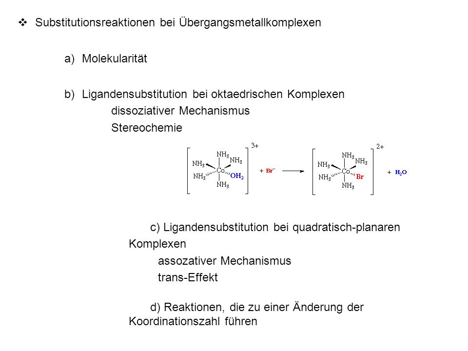 Kettenreaktionen Oszillierende Reaktionen Belousov-Zhabotinsky-Reaktion, Axel Schunk, 1998