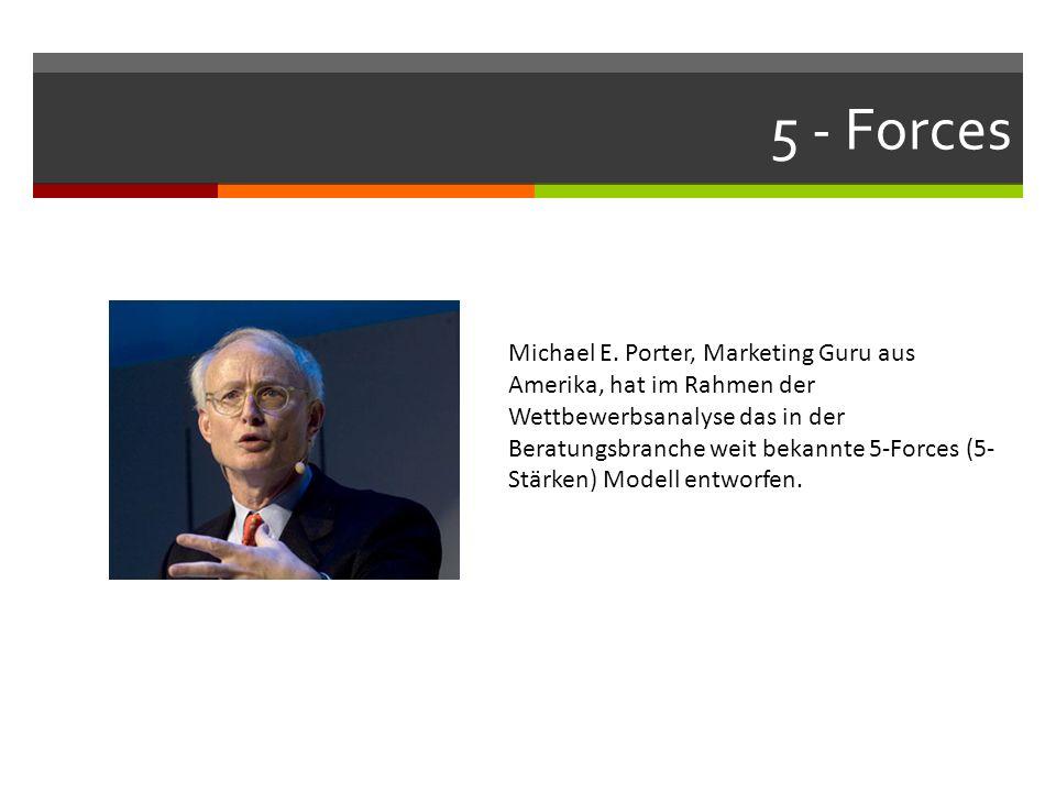 5 - Forces Michael E.
