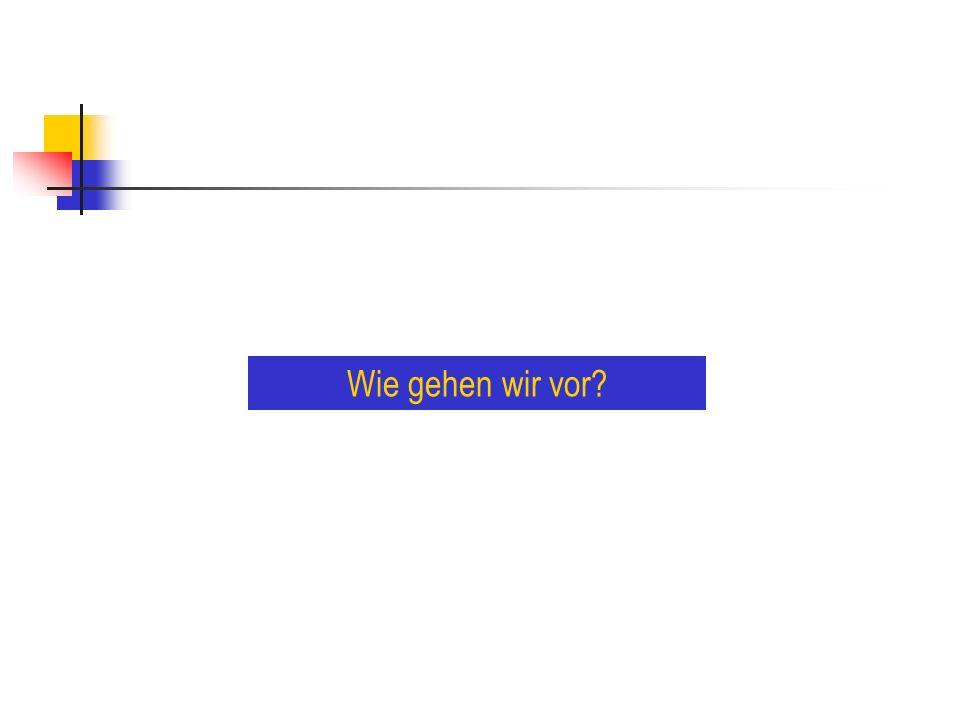 Sicherheit: Bayern ist das sicherste Land