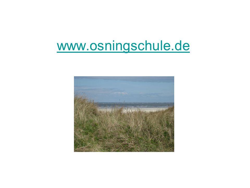 www.osningschule.de