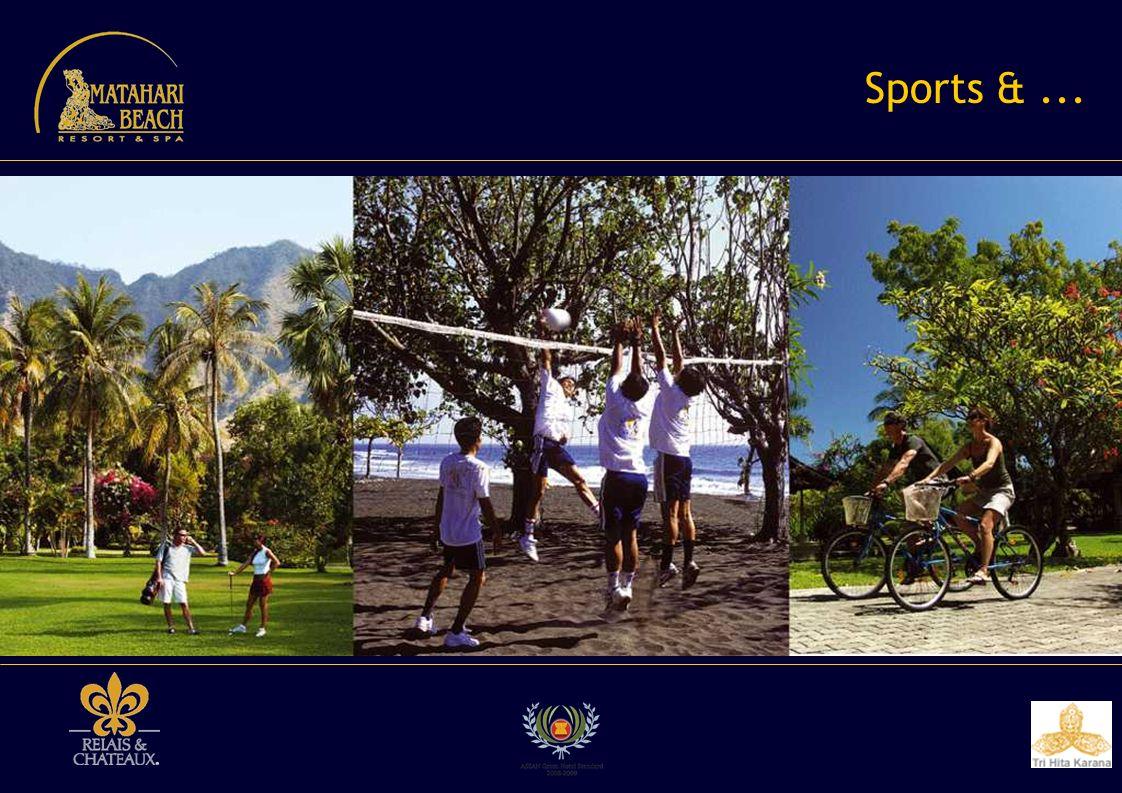 Sports &...