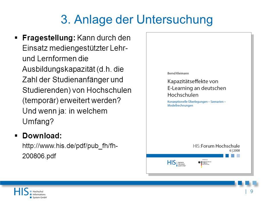 | 20 g) Anpassung des Studienstrukturmodells Teile der Präsenzlehre, d.h.