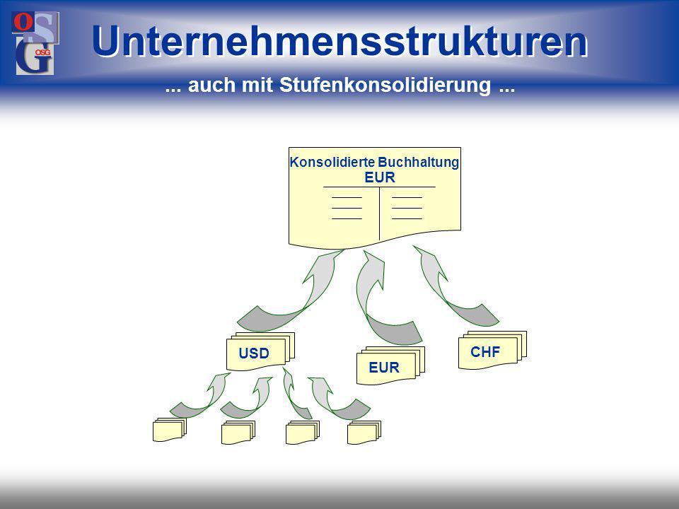 OSG 32 Unternehmensstrukturen...mit Beteiligungen...