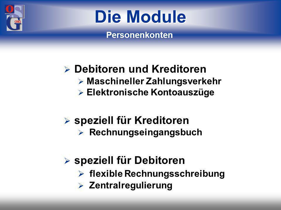 OSG 54 Danke für Ihr Interesse...im Internet: http://www.osg.de Mehr über uns erfahren Sie......