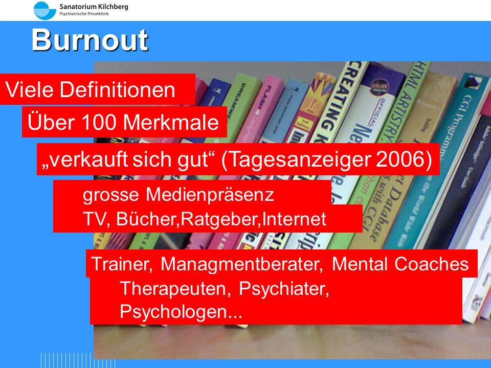 Duloxetin: ein neues Antidepressivum Grundlagen und Klinik Stress-Burnout-Depression Andreas Horvath Sanatorium Kilchberg Psychiatrische Privatklinik
