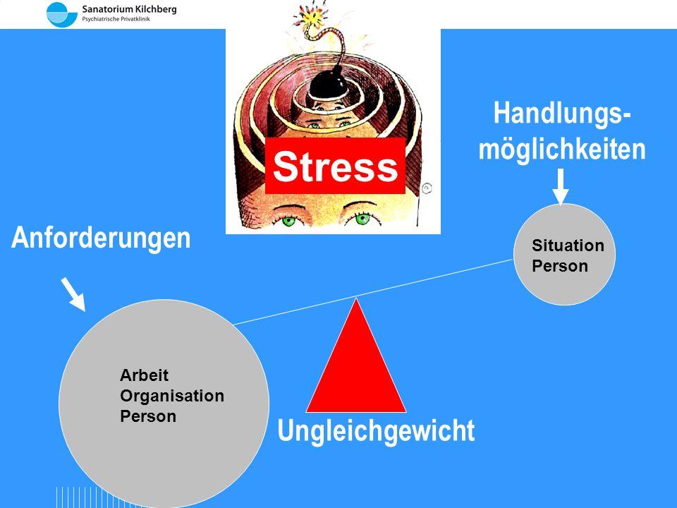 1974 (Psychoanalytiker H. Freudenberger): Psychische und körperliche Folgen bei sich selbst und bei ehrenamtlichen MitarbeiterInnen alternativer Selbs