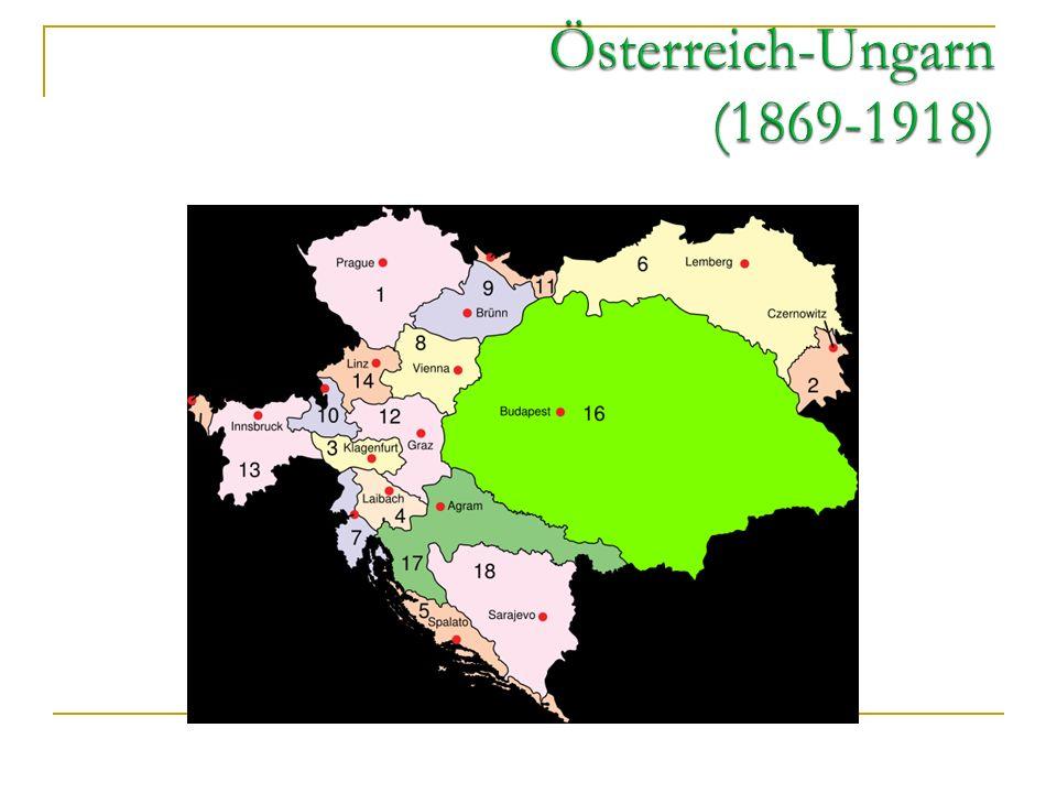 Arthur Schnitzlers Leben im Kontext: Modernismus, Wiener Moderne… Kontexte für Gustl: Freud; Anti-Semitismus…