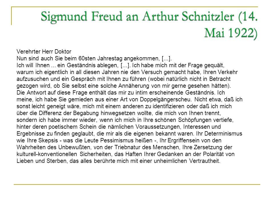 Jugendstil (art nouveau): Gustav Klimt (1862-1918)