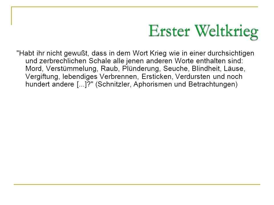 Antisemitismus in Wien: Karl Lueger, antisemitischer Bürgermeister 1897 bis 1910