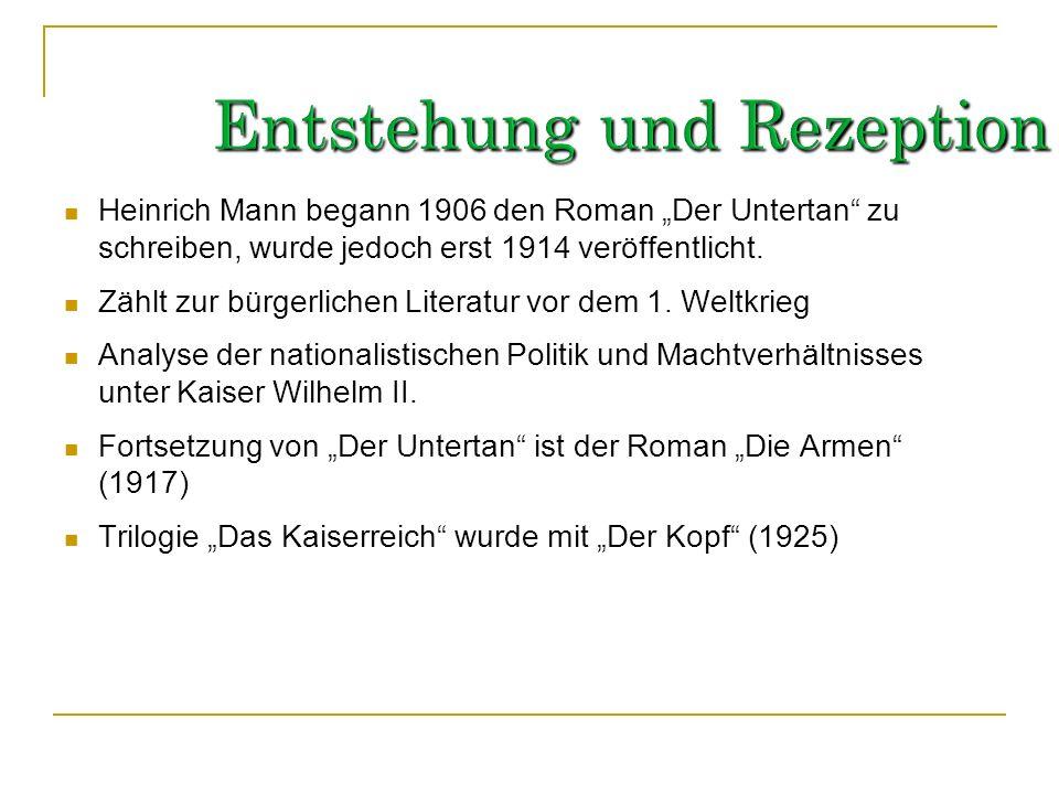 Novellist, Dramatiker, Romancier und Essayist Verwendete Themen in seiner Literatur Vor dem Krieg: Themen der neuromantischen Moderne, z.B. Rausch u.
