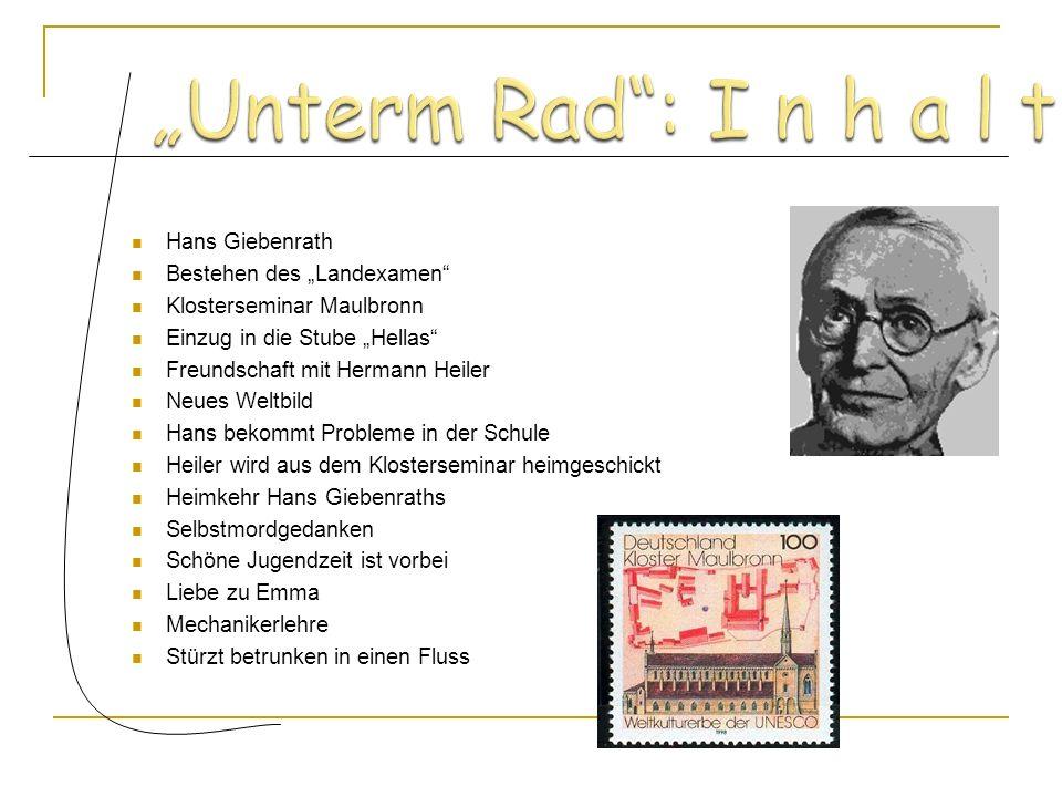 1926 1946 1946 1947 1955 Hesse wird in die Preußische Akademie der Künste gewählt Hesse erhält den Goethe-Preis der Stadt Frankfurt Er wird für sein L