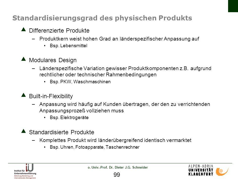 o.Univ.-Prof. Dr. Dieter J.G.