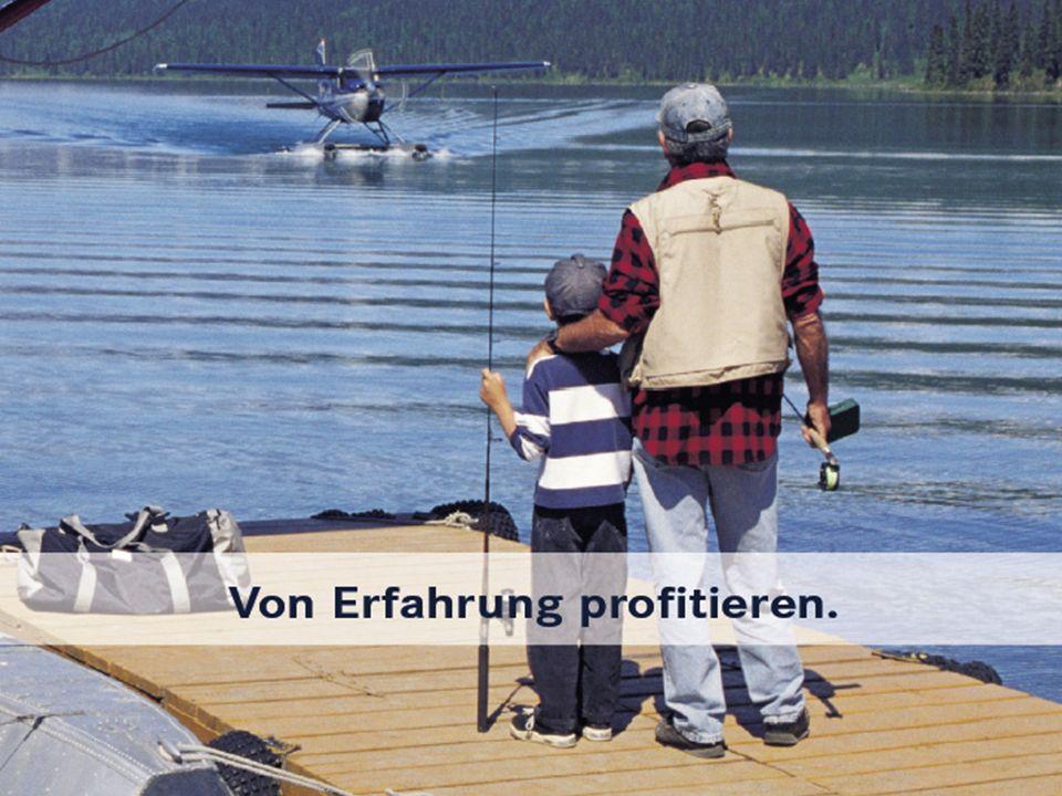 Lloyd Fonds AG Sitz in Hamburg Gründung 1995 Seit Oktober 2005 börsennotiert 100 Mitarbeiter (Gruppe) 71 Beteiligungsangebote 286 Mio.