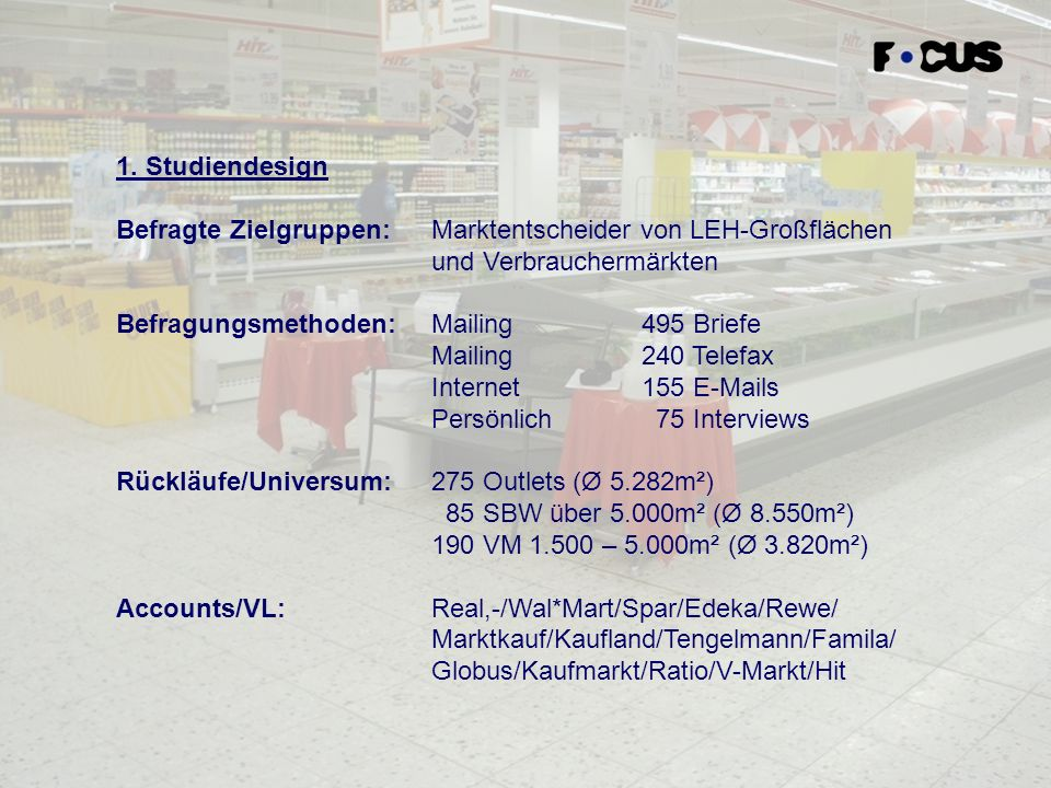 2us0920 short© by Focus Interaktion Sales & Marketing GmbH - Limburger Str.