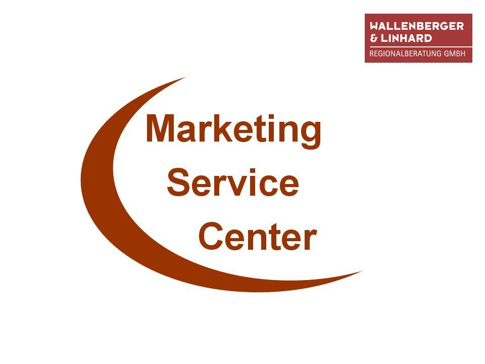 Leistungsverständnis Fachübergreifende Beratungsdienstleitungen & Coaching Servicedienstleistungen Umsetzungsmaßnahmen in den Bereichen Marketing, Betriebswirtschaft und IT langfristige Outsourcing-Angebote