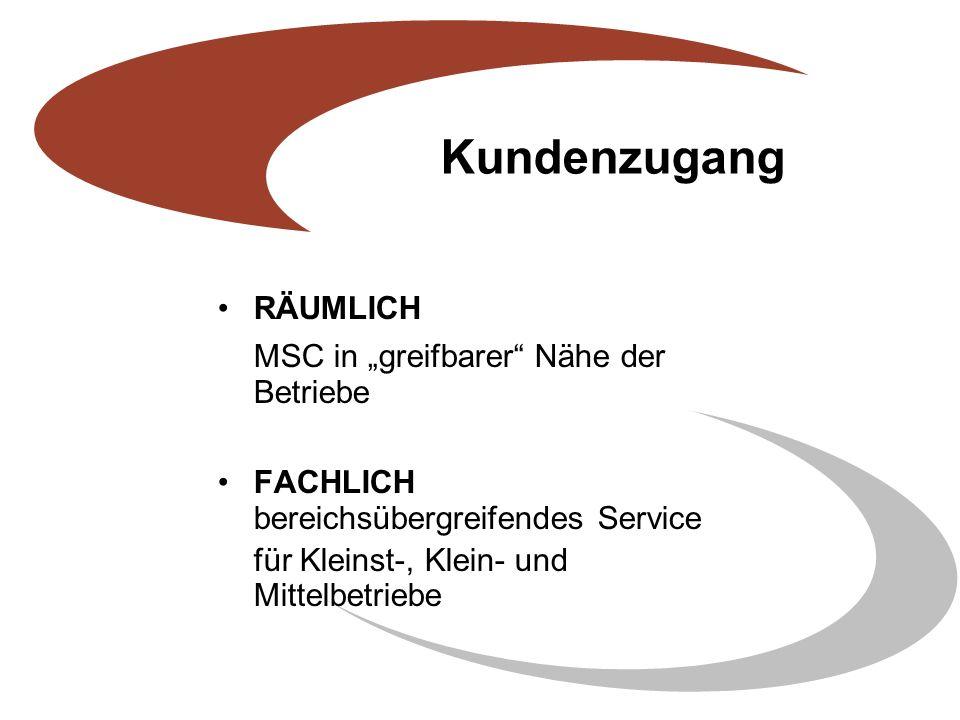 MSC Dienstleistungen Schwerpunkt Betriebswirtschaft Budgetierung & Planrechnungen Kalkulationen Controlling Finanzierungsberatung Konditionen-Check Projektcontrolling & -reporting (auch bei geförderten Projekten) usw.