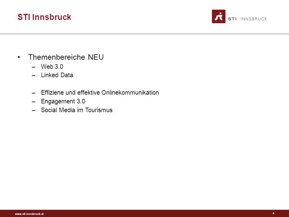 www.sti-innsbruck.at 15