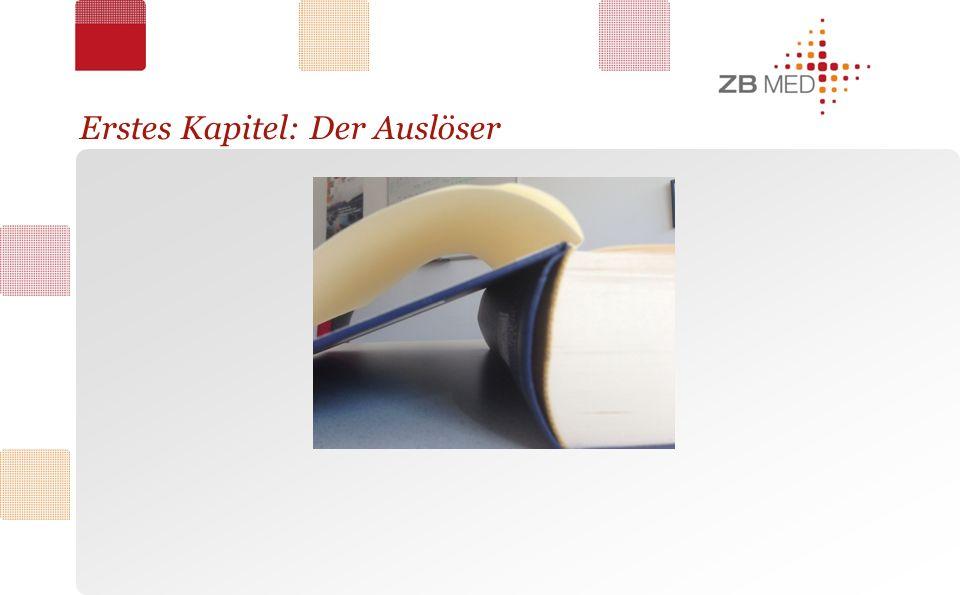 Vielen Dank für Ihre Aufmerksamkeit! Rudolf.mumenthaler@htwchur.ch Elke.roesner@zbmed.de