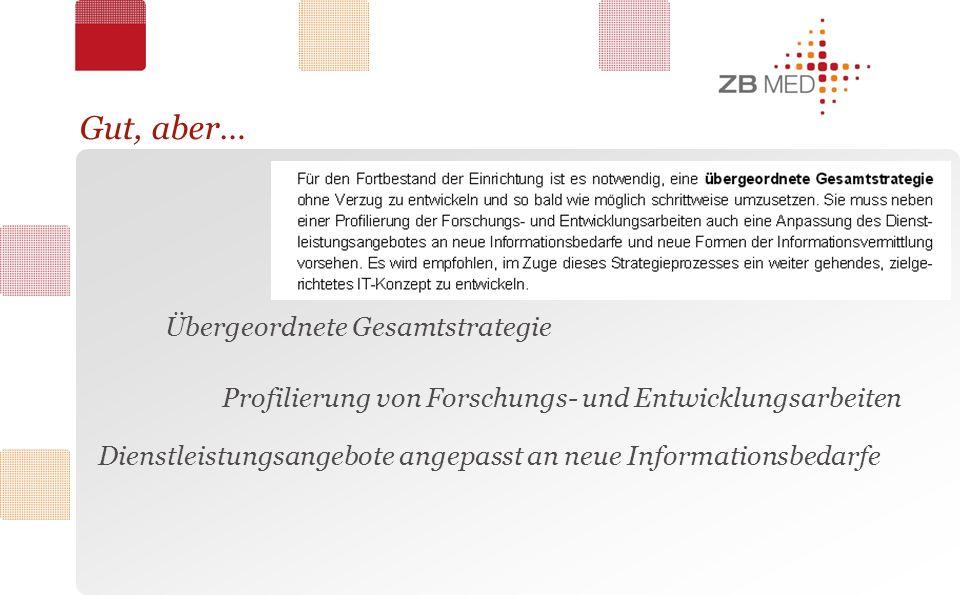 Die Strategieentwicklung Intern: 15 Arbeitstreffen, teilweise moderiert –Interne Diskussion, Differenzen ausräumen, Bewusstseinsbildung, d.h.
