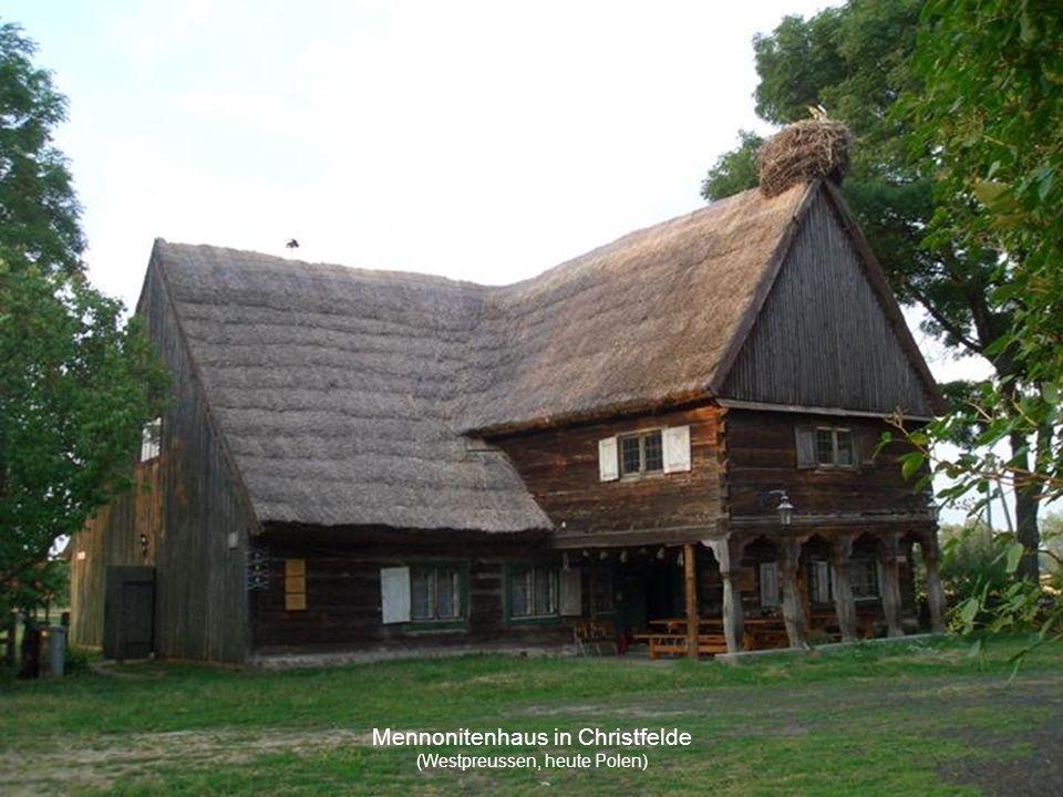Innenhof der Neidenburg (Ostpreussen, heute Polen)