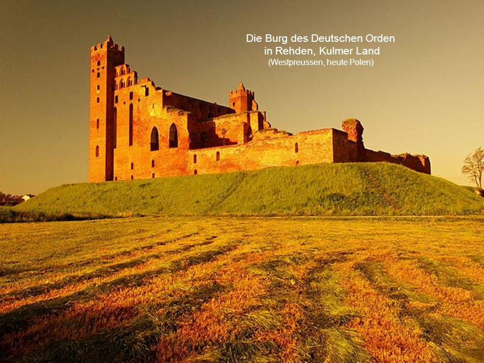 Hansestadt Danzig (Westpreussen, heute Polen)