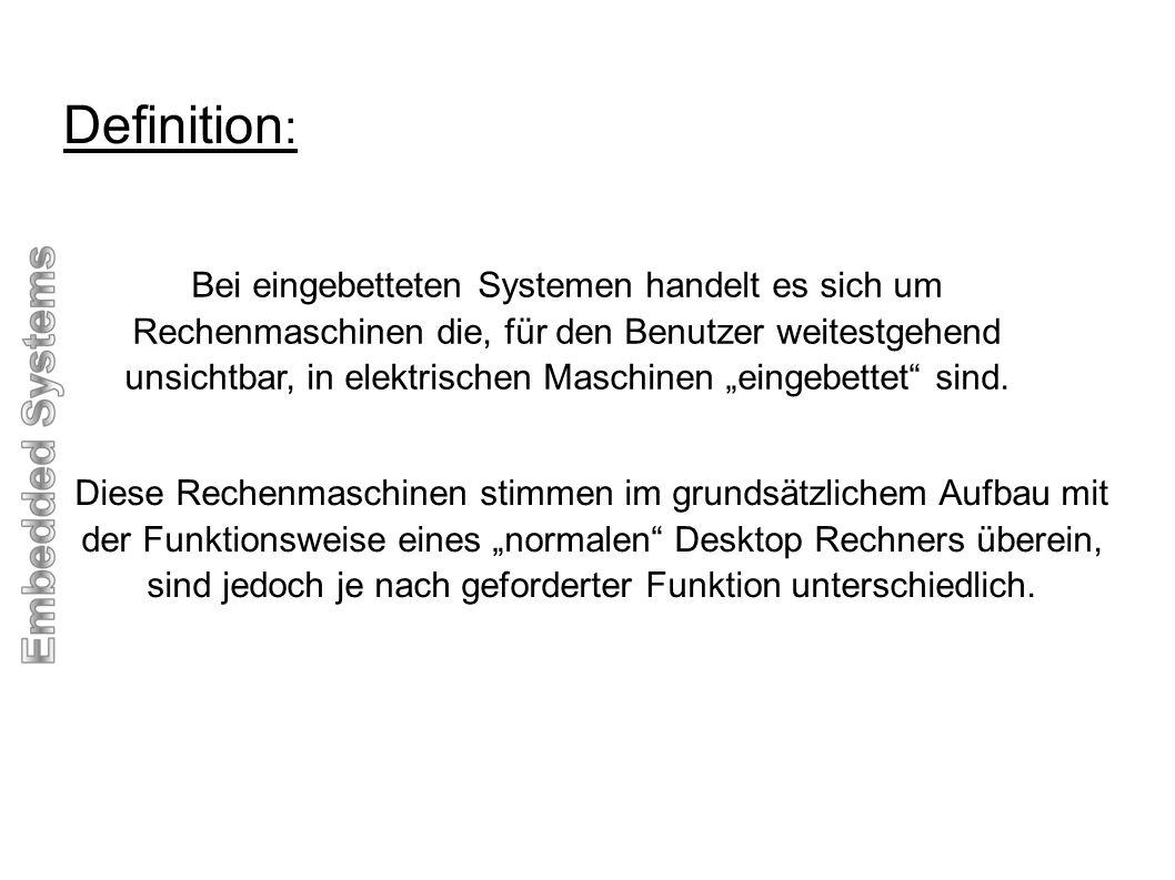 Entwicklungsschritte Quelle: www.andreas-schwope.de Hardwarebeschreibungssprachen