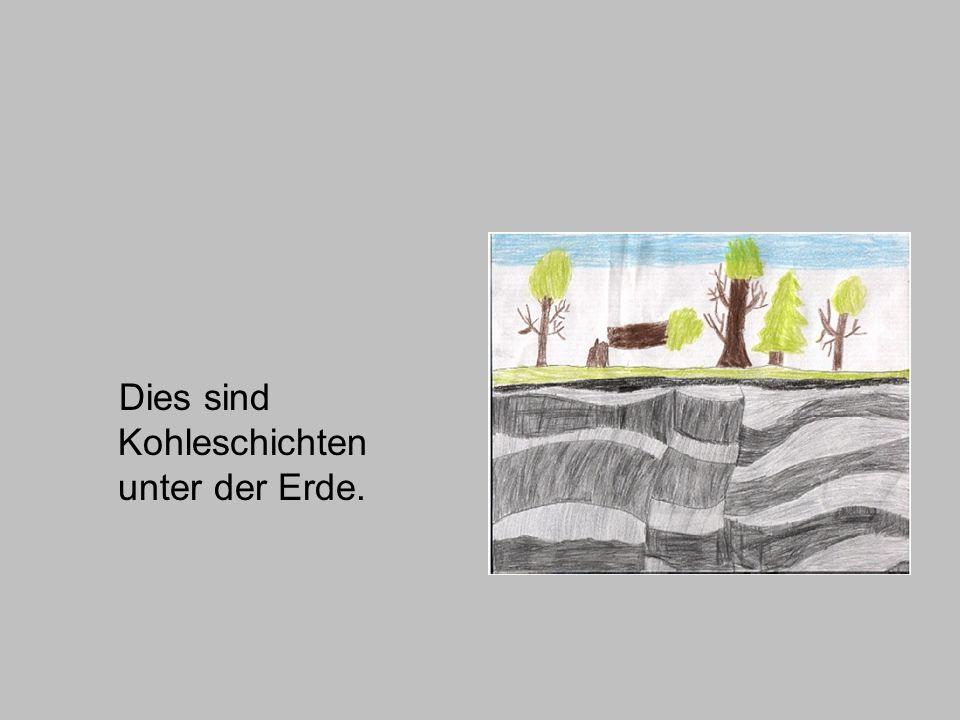 Strukturwandel im Ruhrgebiet In den sechziger Jahren wurde die Steinkohle durch Erdöl, Erdgas und preiswertere Kohle aus dem Ausland vom Markt verdrängt.