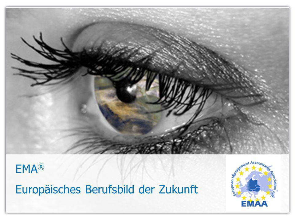 European Management Accountants Association e.V.
