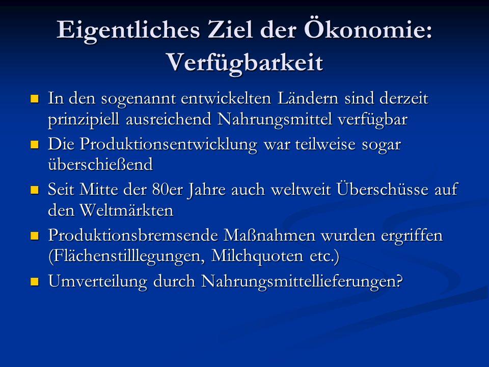 Slutsky: Dekomposition Q1Q1 Q2Q2 Vgl. bspw. Varian 1981; S. 98ff