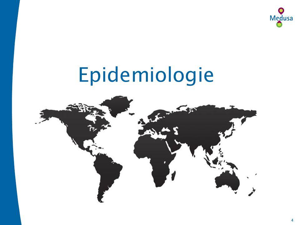 4 Epidemiologie