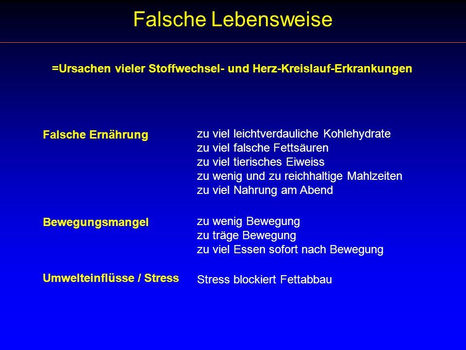 Stoffwechselregulation - Germanentag Montag ist Germanentag Die wilden Germanen waren nicht gerade das, was man heute Sonntagsschüler nennt.