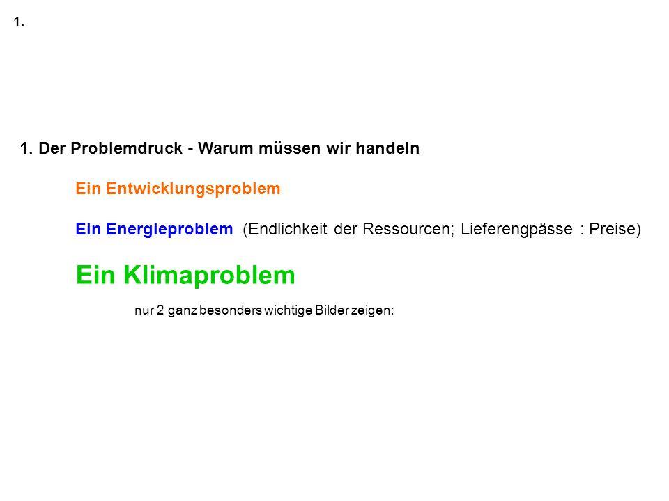Atomkraftwerke 3.