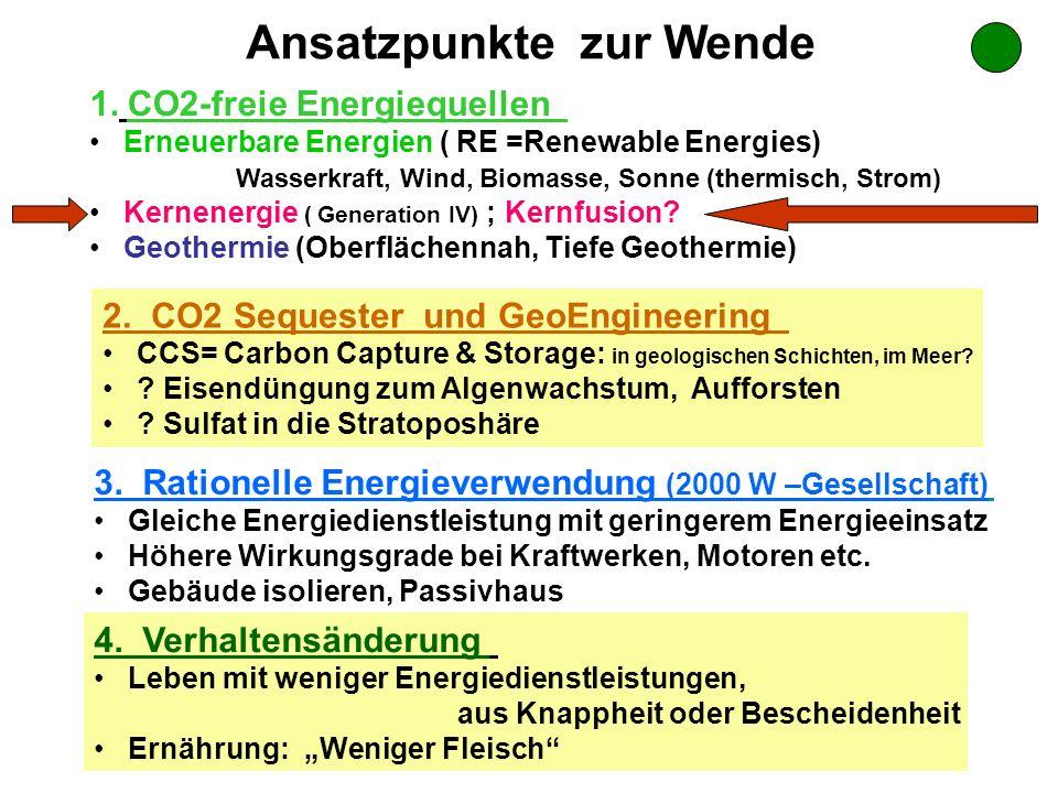 Waas – Sicherheitskonzept deutscher Anlagen – 2006-05-17 > AREVA NP Gestaffelte Sicherheitsebenen Grundgedanke: > Maßnahmen auf einer Ebene, um Fehler und Ausfälle mindestens unwahrscheinlich zu machen.
