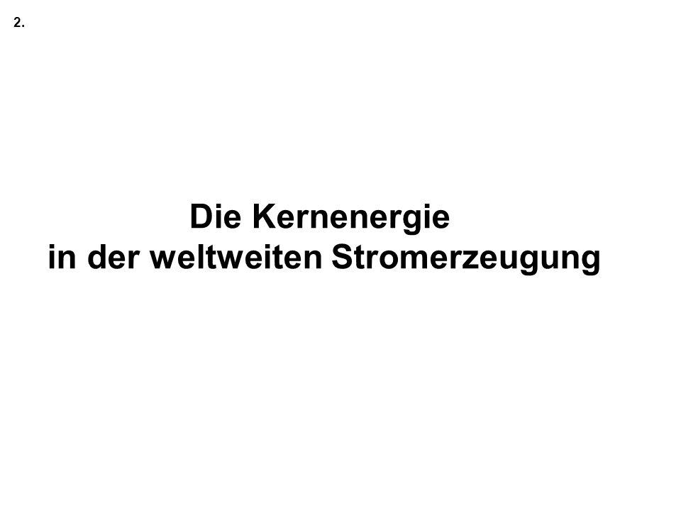 > AREVA NP < Das Sicherheitskonzept deutscher Anlagen – international richtungweisend Aachen, 2006.05.17 Ulrich Waas AREVA NP GmbH, NRA1-G Weitere Details: siehe diesen Vortrag von Ulrich Waas