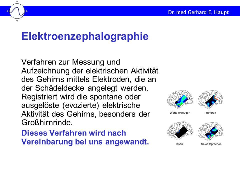 Diese Fragen stehen im Mittelpunkt der weltgrößten Akupunkturstudie gerac (german acupuncture trials).