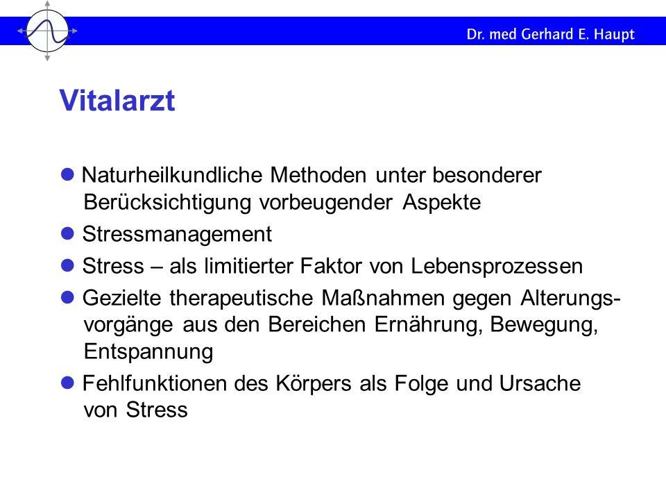 Wirkungsweisen pulsierender elektromagnetischer Felder in der medizinischenTherapie.