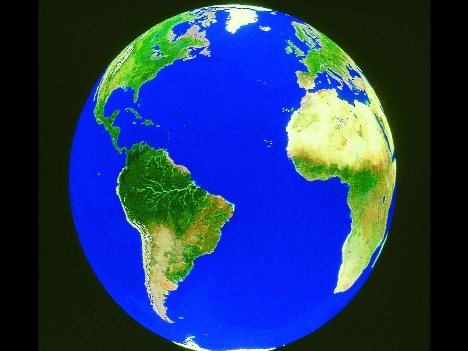 Wie groß ist die landwirtschaftliche Nutzfläche von Brasilien? A.) Indien B.) Ungarn C.) Polen