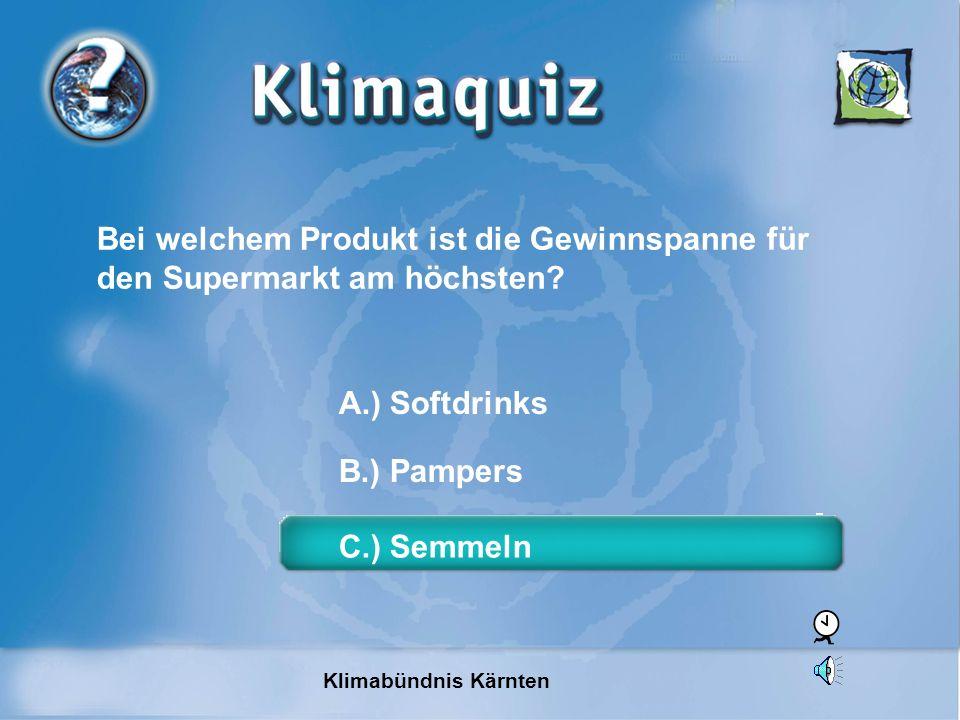 Vorarlberger Bergkäse-Region mit importiertem Hühnermistgranulat aus holländischen Tierfabriken gedüngt