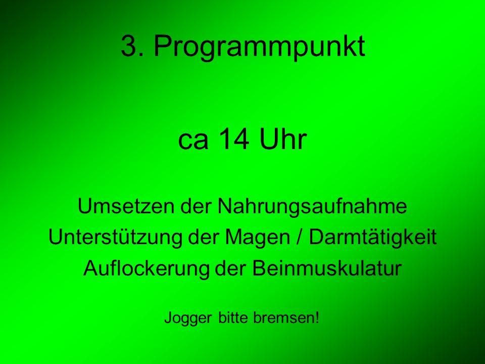 Fußmarsch zum Heurigen-Stadl ca. 45min Verdauungsspaziergang
