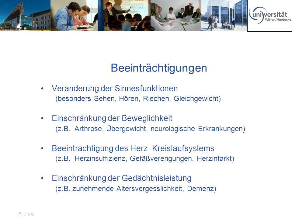 © 2006 Netzwerk der Nachbarschaftsbegleiter (NBB) Zentrum NBB Rathaus Weseler- Wald 586 P.