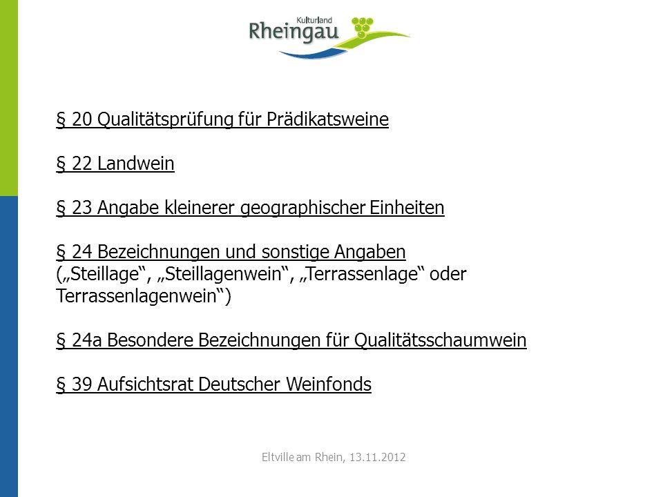 Projekt Jungwinzer 50 Jungwinzer in Verteiler bisher 4 Treffen versch.Projektideen 5.